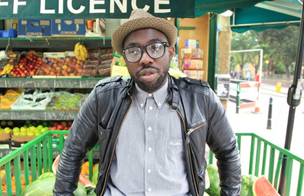 Pic: http://www.ghostpoet.co.uk/