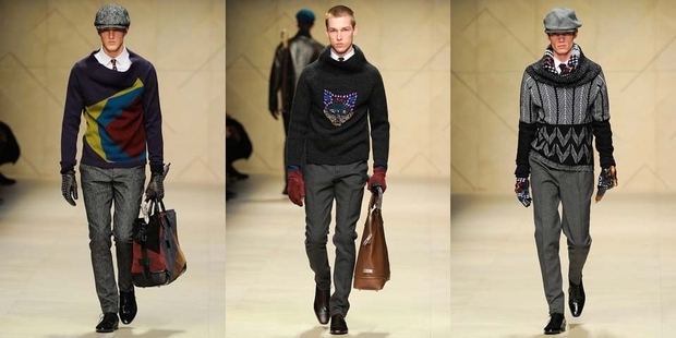 burberry-prorsum-fall-winter-2012