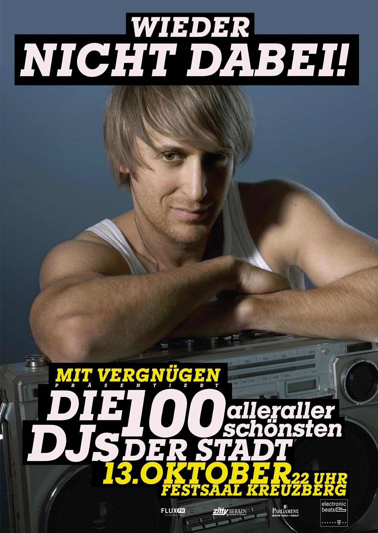 DIE100_2012_WEBFLYER