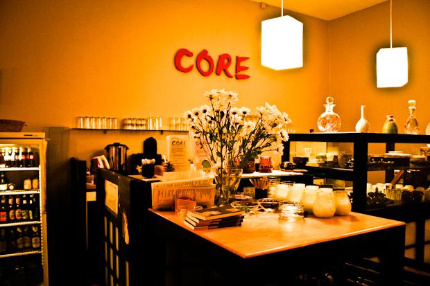 abendbrot mit aida 6 core im prenzlauer berg mit vergn gen berlin. Black Bedroom Furniture Sets. Home Design Ideas