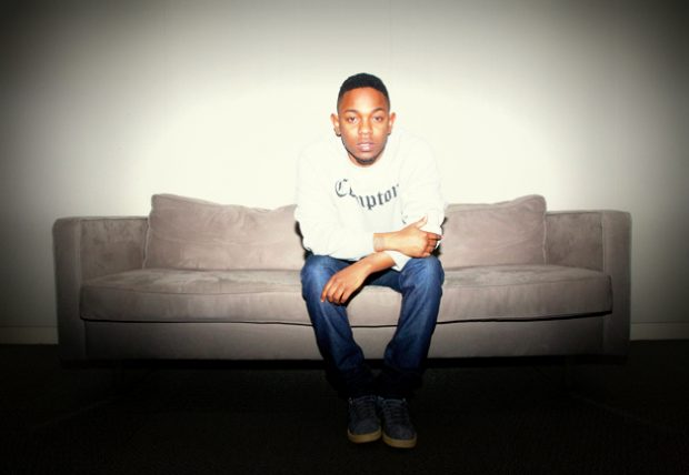 http://www.gq.com/entertainment/tv/blogs/the-stream/kendrick-lamar-2.jpg