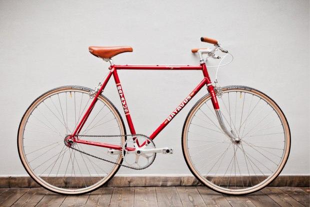 sonntag 1905 fahrrad ausleihen hello world berlin. Black Bedroom Furniture Sets. Home Design Ideas