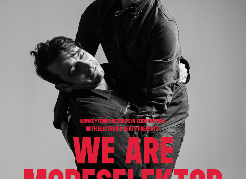 We-Are-Modeselektor-Holger-Wick-Romi-Agel-Monkeytown