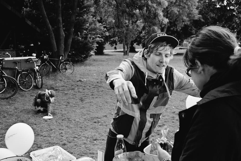 picknickmitvergnuegenbymatzehielscher.019