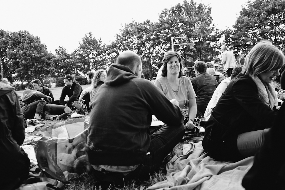picknickmitvergnuegenbymatzehielscher.022