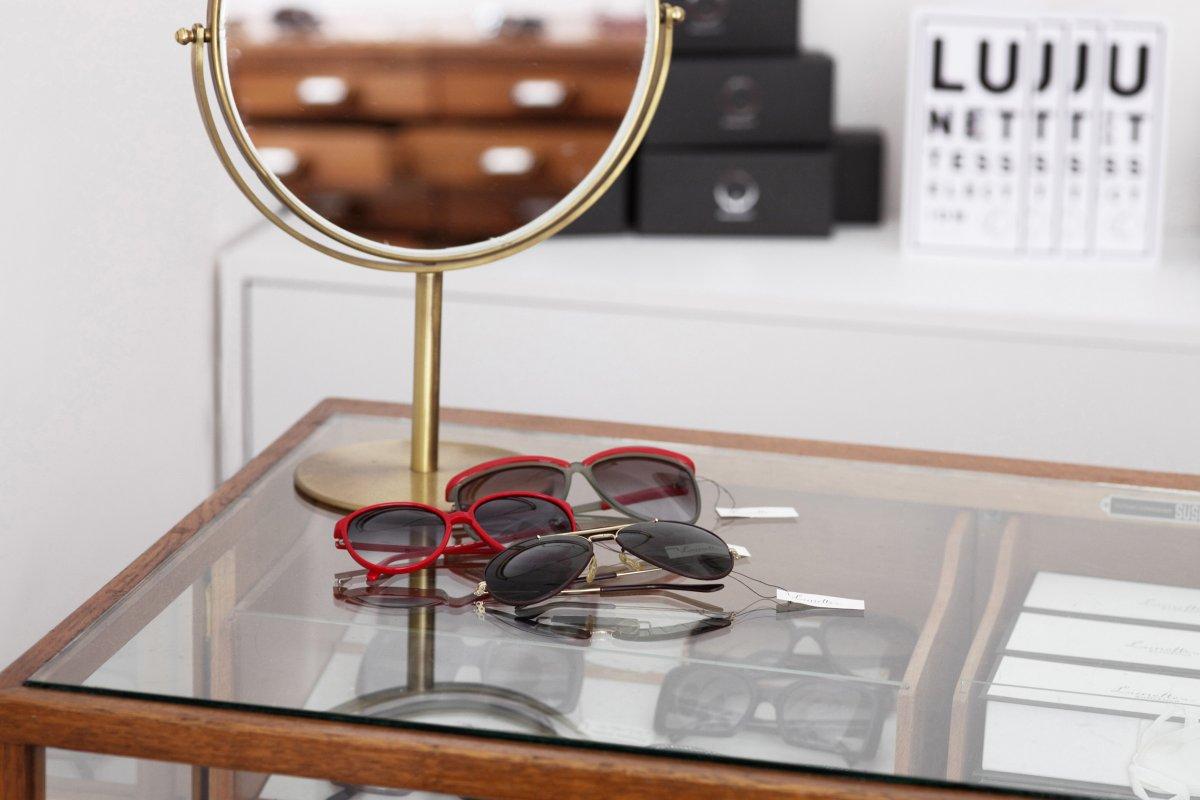 shop glasses 6z0v  shop glasses