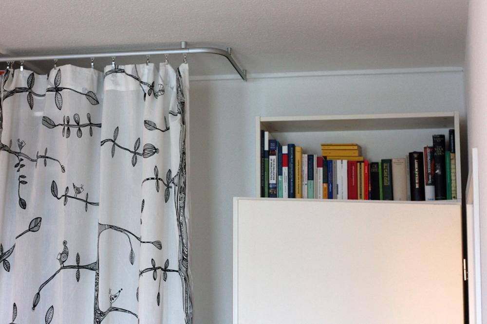 Regal Verdecken Vorhang regal verdecken vorhang – zuhause image ideas