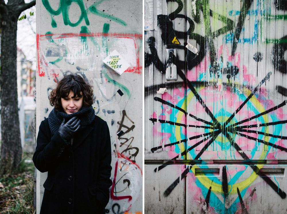 Berlin freunde kennenlernen