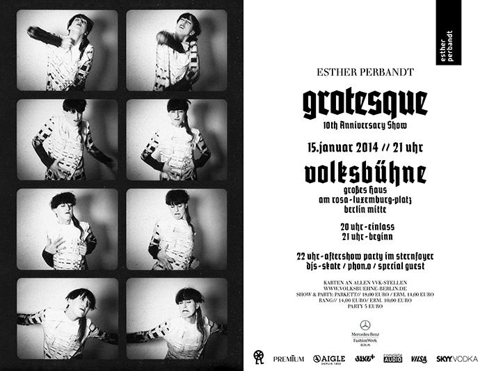 EP_Grotesque