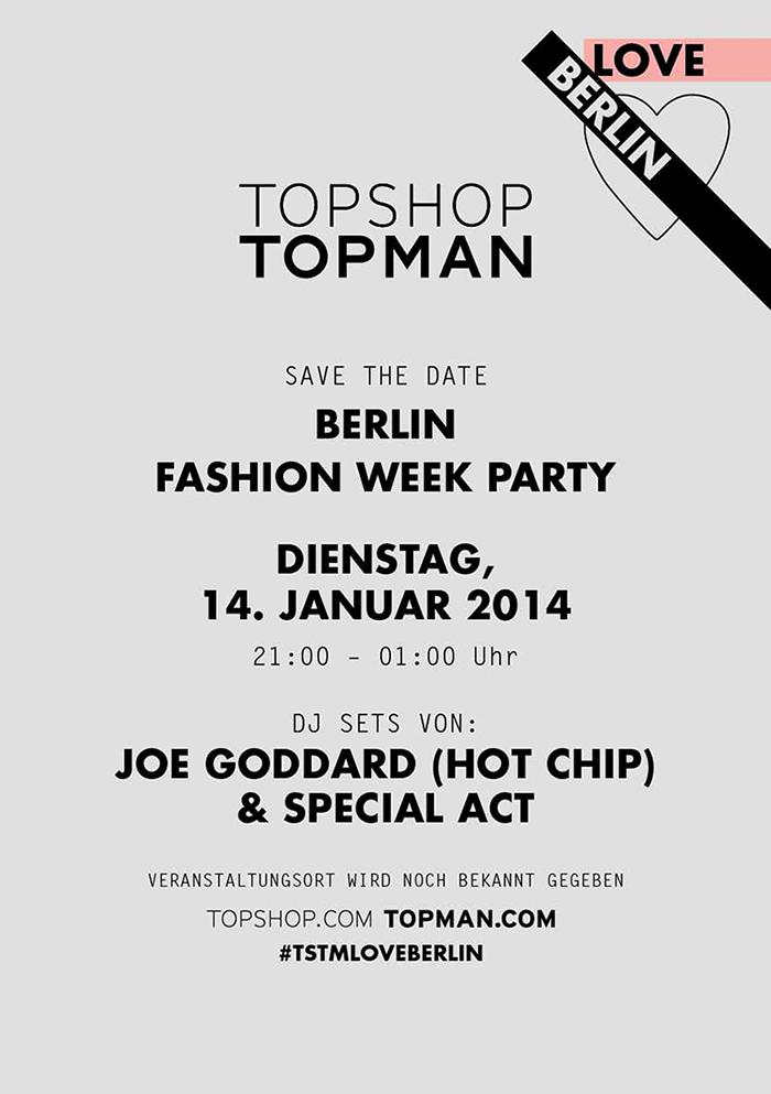 TopshopTopman1