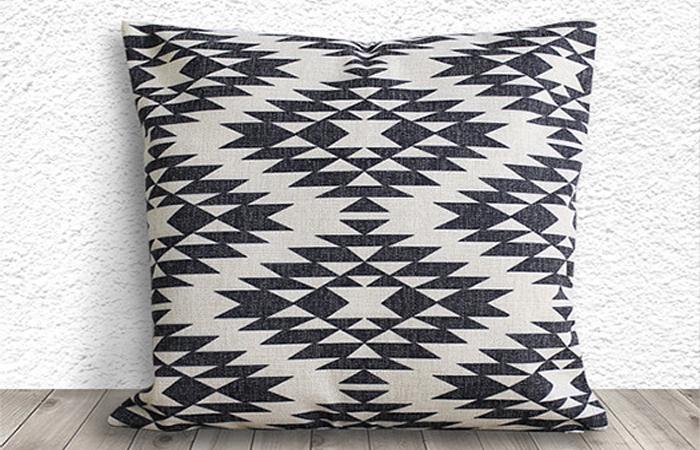 modevergn gen 97 wohnung aufh bschen ist auch mode. Black Bedroom Furniture Sets. Home Design Ideas