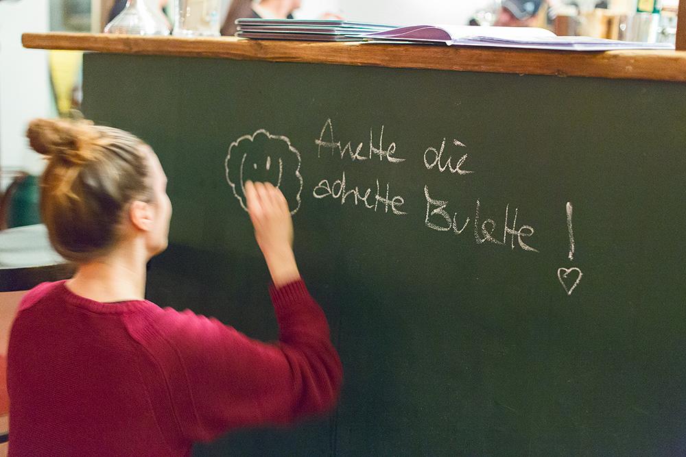 _T0A258340daysofeating_keule_christophwehrer