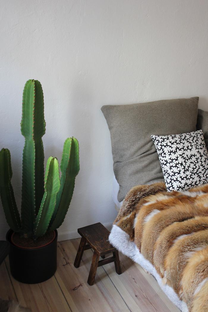 ein besuch im vitra freunde von freunden apartment mit vergn gen berlin. Black Bedroom Furniture Sets. Home Design Ideas