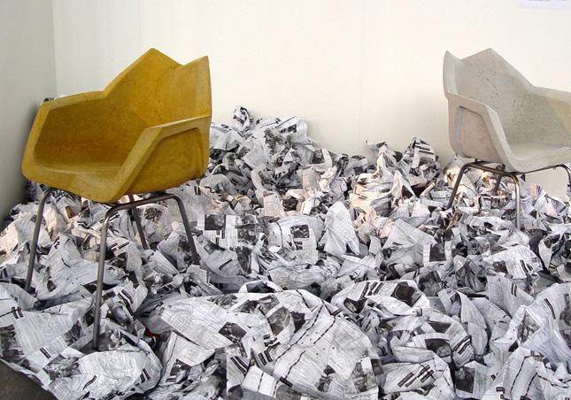 montag 26 5 berlin design week in ganz berlin mit vergn gen berlin. Black Bedroom Furniture Sets. Home Design Ideas