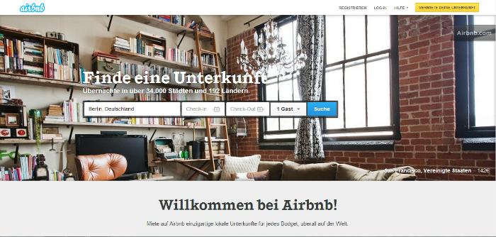 anti airbnb gesetz ein berblick f r mehr durchblick mit vergn gen berlin. Black Bedroom Furniture Sets. Home Design Ideas
