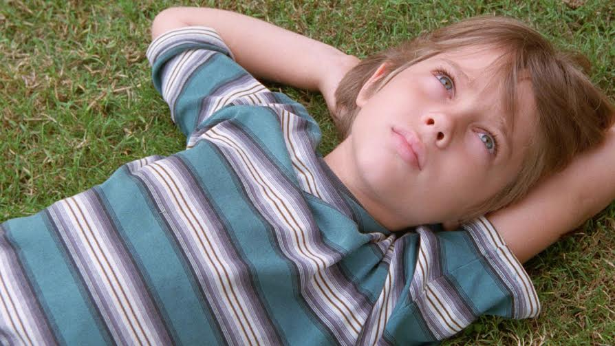 Boyhood – Universal Pictures Germany