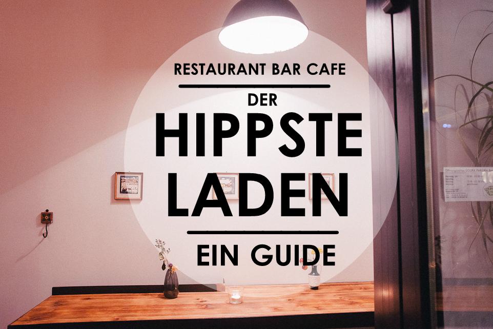 so er ffnest du das hipste restaurant der stadt mit. Black Bedroom Furniture Sets. Home Design Ideas