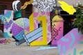 Arty Shop – Klub 7 Porträt