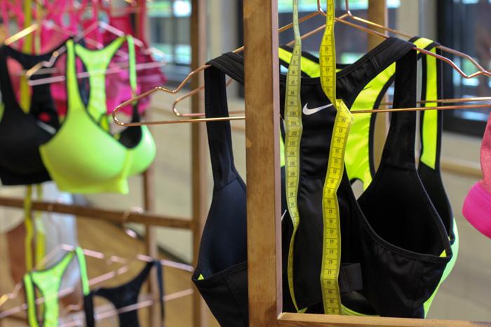NikeProBra
