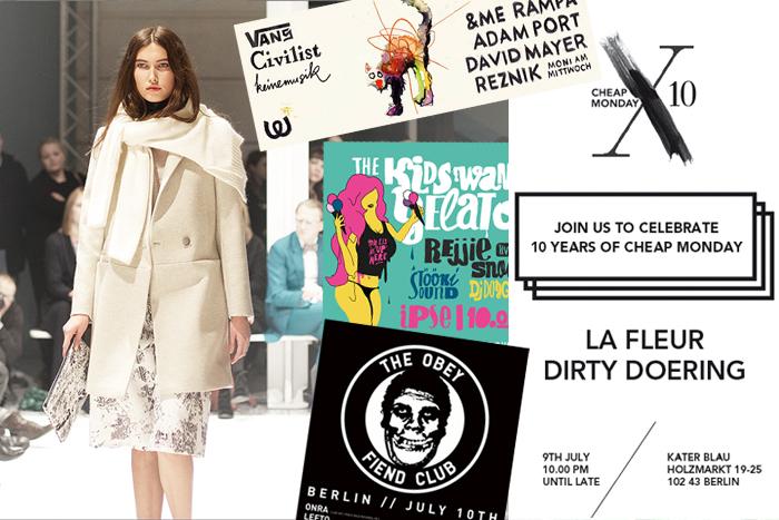 TITEL_FashionWeek