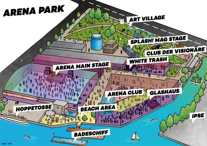 BF_Arena_Lageplan2
