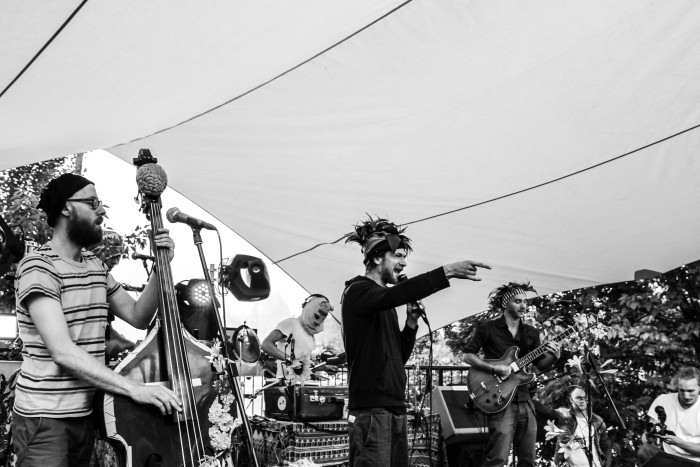 Festivalvergnügen-–-Käptn-Peng-e1401198943859
