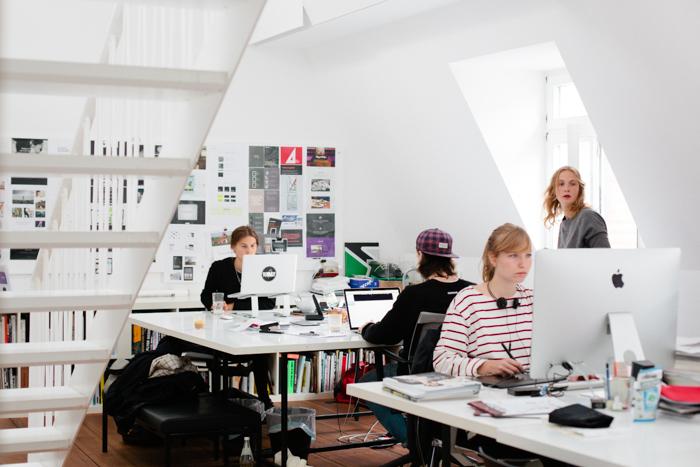 kleine geile firmen 14 freunde von freunden mit vergn gen berlin. Black Bedroom Furniture Sets. Home Design Ideas