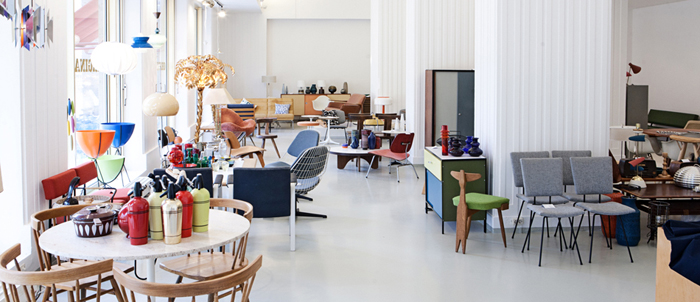 modevergn gen 122 so findet ihr den perfekten. Black Bedroom Furniture Sets. Home Design Ideas