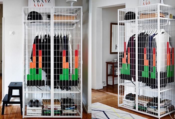 modevergn gen 122 so findet ihr den perfekten kleiderschrank mit vergn gen berlin. Black Bedroom Furniture Sets. Home Design Ideas