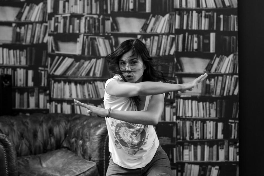 Aylin Tezel – Matze Hielscher