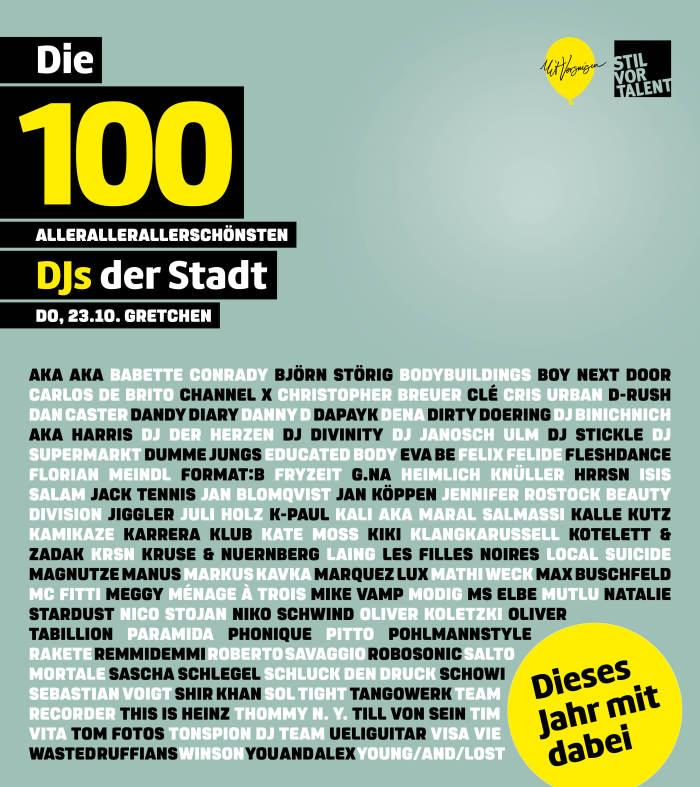 Die100schönsten-teaser-v3