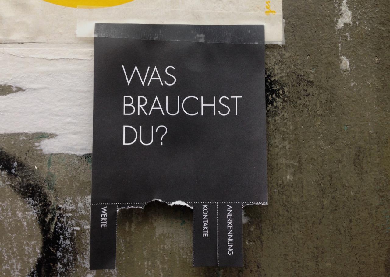 Hannah Bahl, Berlin, Fotos