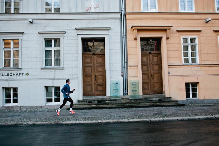 berliner und ihre lieblingslaufstrecke mit fabian ottawa durch mitte mit vergn gen berlin. Black Bedroom Furniture Sets. Home Design Ideas