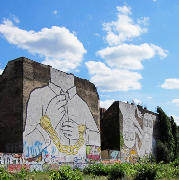 mural blu kreuzberg