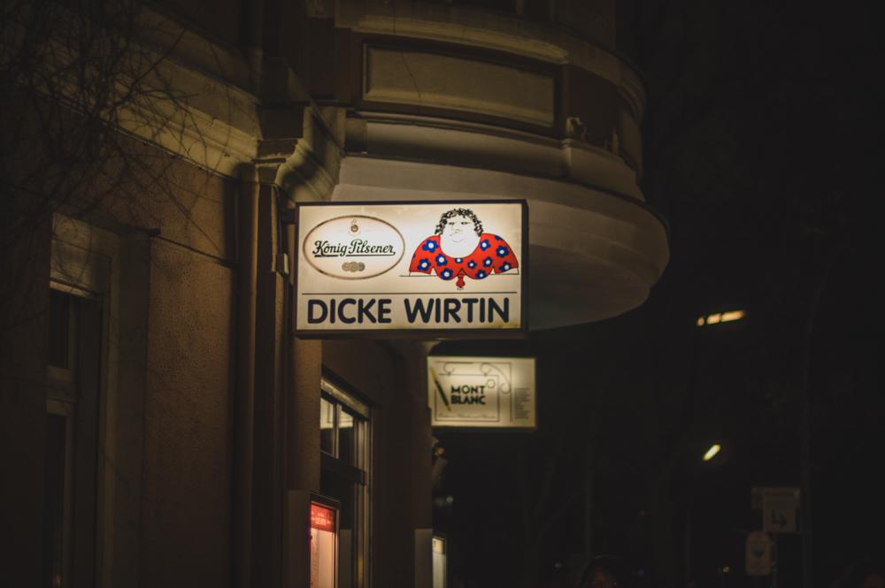 fette-wirtin_40-days-of-eating-2_carolin.weinkopf_46