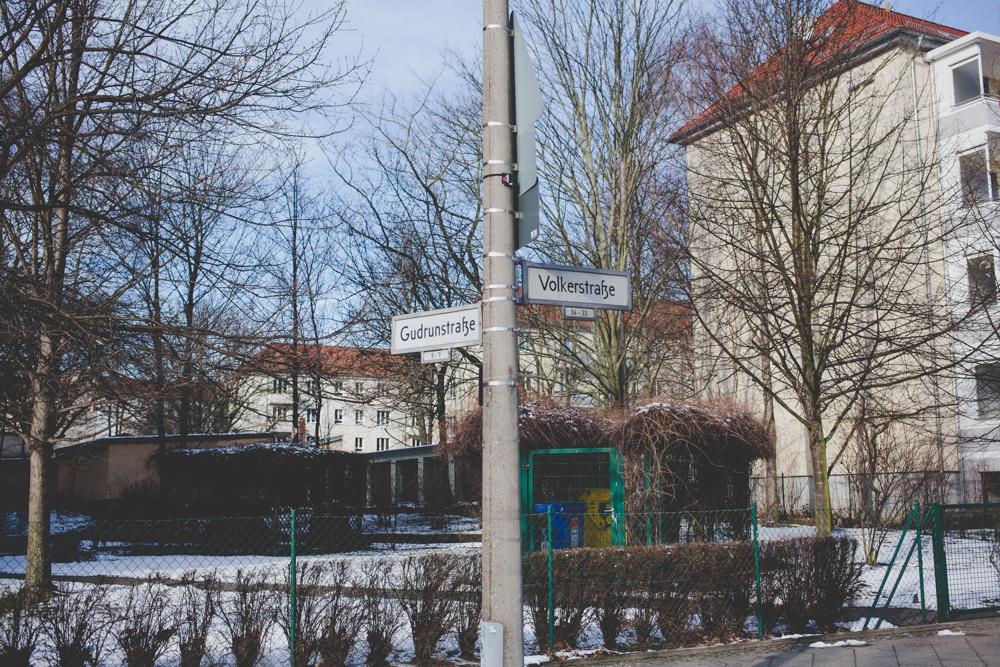 Lichtenberg,