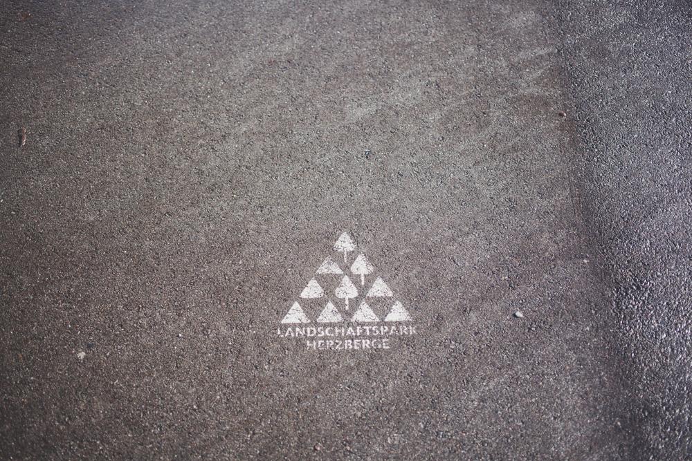 lichtenberg_MZwerenz-40