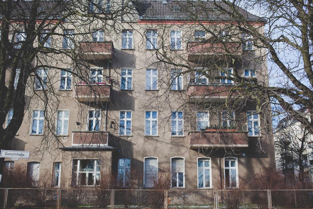 lichtenberg_MZwerenz-6