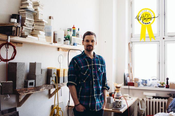 Möbeldesigner kleine geile firmen 23 möbeldesigner concrete mit