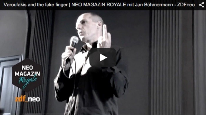 Varoufakis_and_the_fake_finger___NEO_MAGAZIN_ROYALE_mit_Jan_Böhmermann_-_ZDFneo_-_YouTube