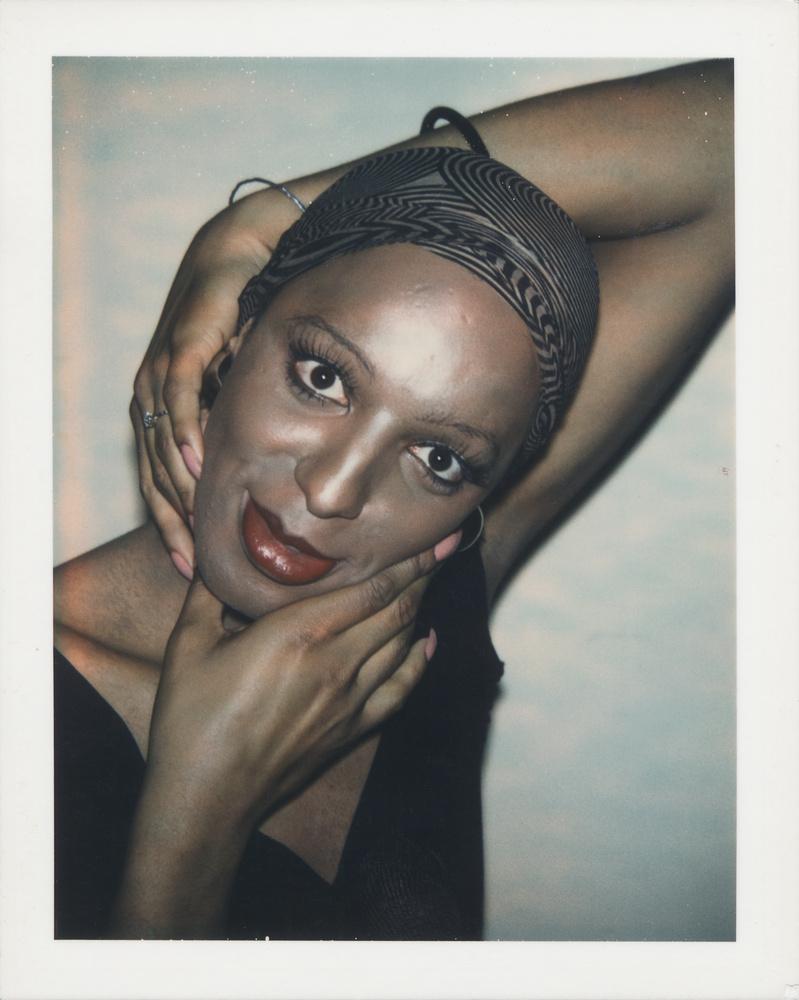 Warhol11813-Ladies-and-Gentlemen-_Wilhelmina-Ross_-2-1975
