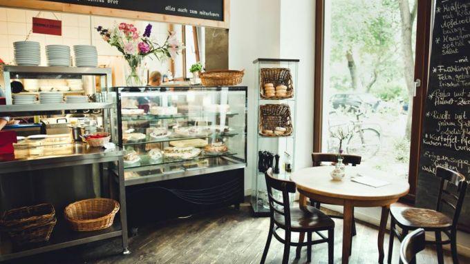 11 Orte An Denen Ihr In Kreuzberg Richtig Gut Frühstücken Könnt