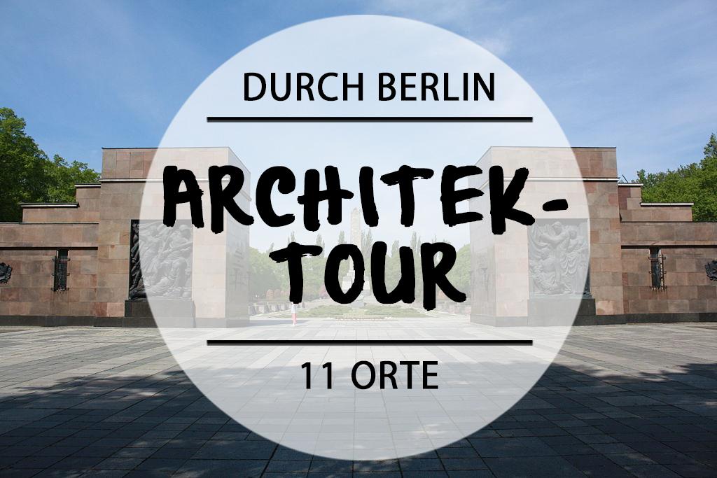11 au ergew hnliche orte in berlin mit vergn gen berlin. Black Bedroom Furniture Sets. Home Design Ideas