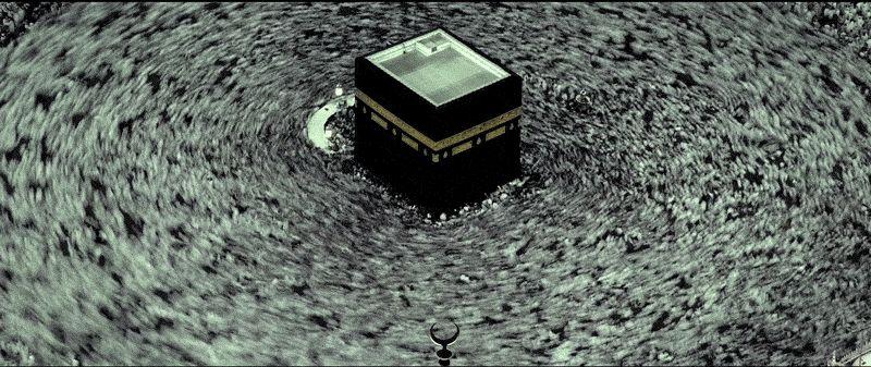 Wixxen haram ist Dropshipping: Halal