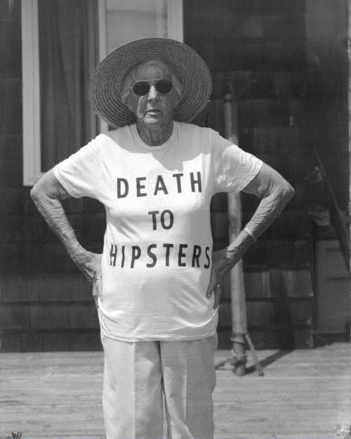 death-to-hipsters-granny