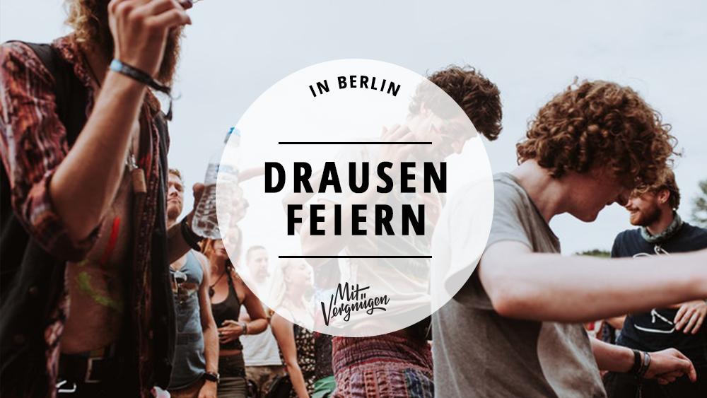 11 orte zum drau enfeiern in berlin mit vergn gen berlin. Black Bedroom Furniture Sets. Home Design Ideas