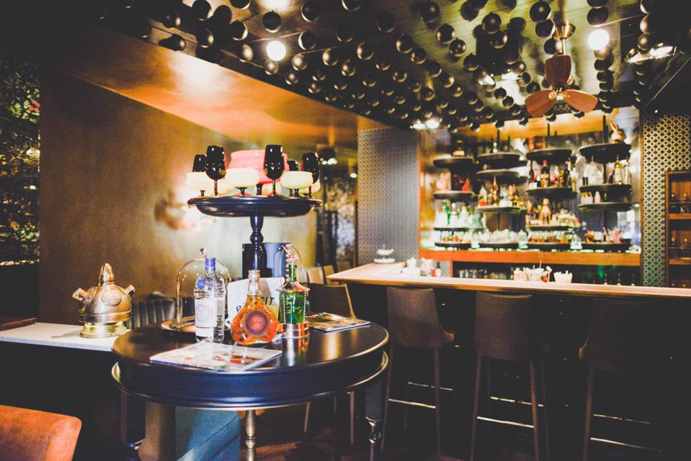 samstag verwunschene drinks fairytale bar mit vergn gen berlin. Black Bedroom Furniture Sets. Home Design Ideas
