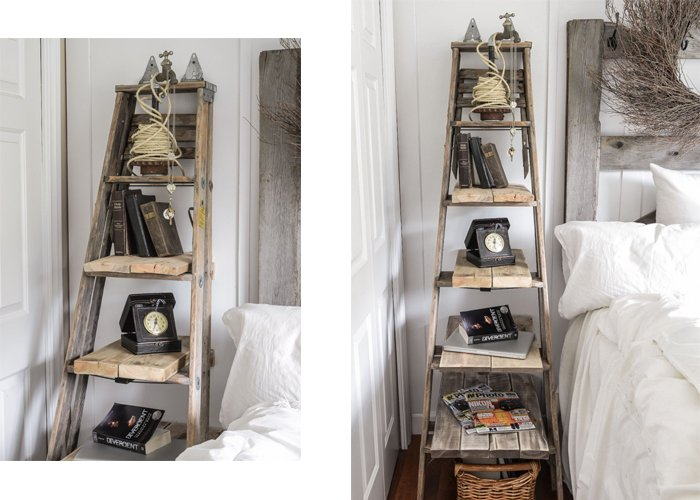 mach 39 s dir selbst 11 tolle upcycling ideen mit vergn gen berlin. Black Bedroom Furniture Sets. Home Design Ideas