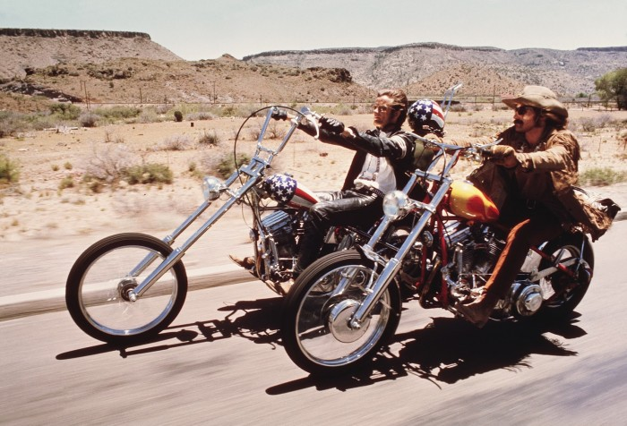 Easy+Rider