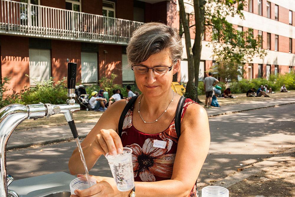 Helfer-Susanne